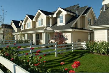 Creekside Estates